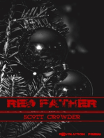 Red Father