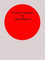 Circle Of Madness