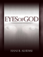 Eyes of God