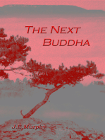 The Next Buddha