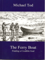 The Ferry Boat
