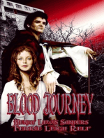Blood Journey