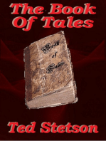 The Book of Tales
