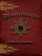 Moonbeams (Beams & Light #1)