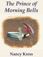 The Prince of Morning Bells
