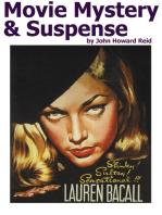 Movie Mystery & Suspense