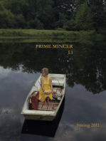 Prime Mincer 1.1 Spring 2011