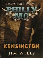 Philly MC