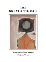 The Great Approach