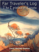 The Epistles of Kurata
