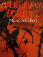 A Diary of Torture