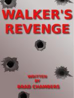 Walker's Revenge