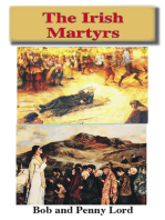 The Irish Martyrs