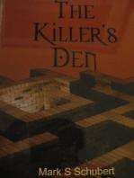 The Killer's Den