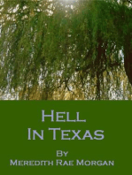 Hell In Texas