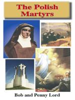 The Polish Martyrs