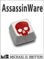 AssassinWare