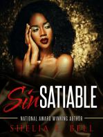 SinSatiable