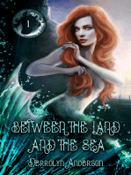 Between The Land And The Sea
