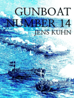 Gunboat Number 14