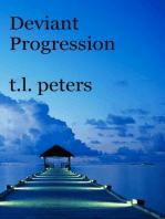 Deviant Progression