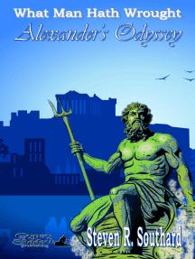 Alexander's Odyssey