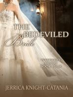 The Bedeviled Bride (Regency Historical Romance)