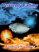 Heavenly Falling