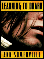 Learning To Dharn