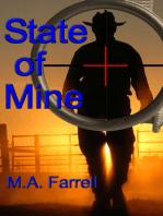 State of Mine