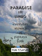 Paradise in Limbo