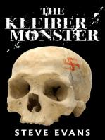 The Kleiber Monster