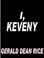 I, Keveny