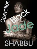 Operation Black Jade