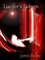 Lucifer's Return