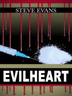 Evilheart