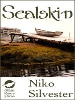 Sealskin