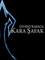 Kara Safak