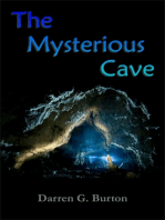 The Mysterious Cave