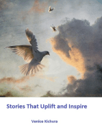 Stories That Uplift and Inspire