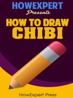 How To Draw Chibi