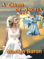 A Choir of Angels