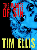 The Wages of Sin (P&R2)