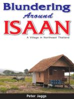 Blundering Around Isaan