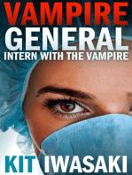 Vampire General