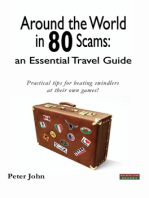 Around the World in 80 Scams