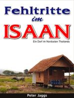 Fehltritte im Isaan