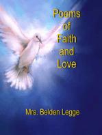 Poems of Faith and Love