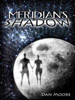 Meridian's Shadow