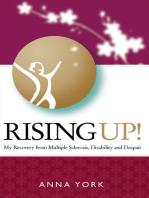 Rising UP!